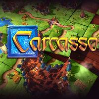 Así luce Carcassonne en Nintendo Switch: contar con otros jugadores ahora es opcional