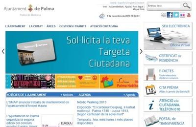 Una guía en Palma de Mallorca para recopilar todas las ayudas y prestaciones a las familias