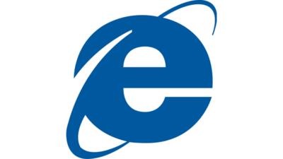 Microsoft podría utilizar WebGL en Internet Explorer 11