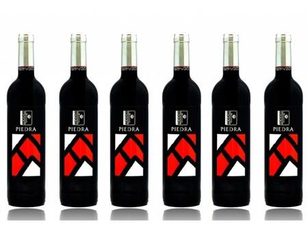 Pack de seis botellas Piedra Roja Crianza 2012 (D.O. Toro) por sólo 24,99 euros en MeQuedoUno