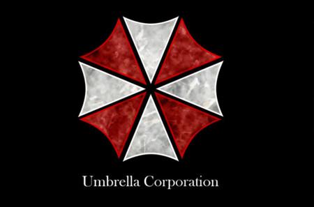 Capcom registra el nombre Resident Evil: Umbrella Corps