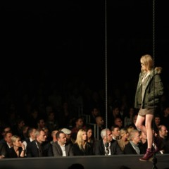 Foto 69 de 99 de la galería diesel-otono-invierno-20102011-fashion-show-en-el-bread-butter-en-berlin en Trendencias