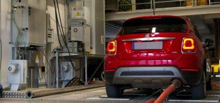 Alemania amenaza a Fiat Chrysler con prohibir sus ventas mientras investiga a otros tantos fabricantes
