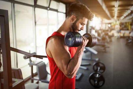 """Diferencias entre """"fallo técnico"""", """"completar todas las repeticiones posibles"""" y """"fallo muscular"""" (y cómo aplicarlo a nuestro entrenamiento)"""