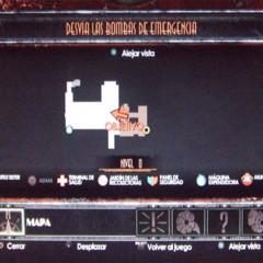 Foto 43 de 43 de la galería bioshock-2-guia-avenida-de-la-sirena en Vida Extra