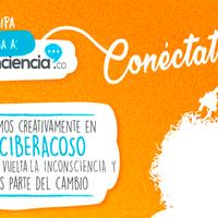 """El concurso """"conciencia"""" contra el ciberacoso extiende su plazo hasta el 25 de noviembre"""