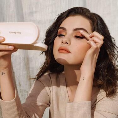 Cómo maquillarse como una profesional: 11 consejos y trucos con los que lucir un maquillaje impecable