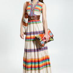 uterque-nuevo-lookbook-primavera-verano-2011-entre-el-color-el-minimalismo-y-la-playa