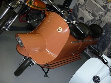Montesa Fura 1958 2