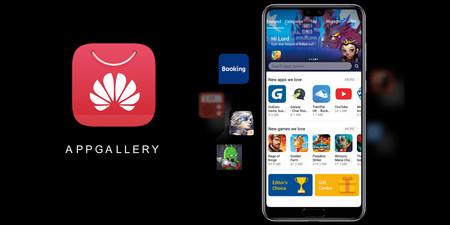 ¿Todavía tienes dudas sobre cómo instalar todas tus apps en tu nuevo Huawei?