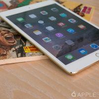Un nuevo iPad de bajo costo y el iPad mini 5 se dejan ver en la página india de registros y certificados