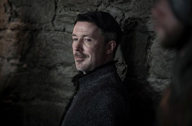 'Juego de Tronos' vuelve a superar su récord de audiencia con el episodio final de la temporada 7
