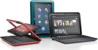 Dell Inspiron Duo se deja ver en vídeo