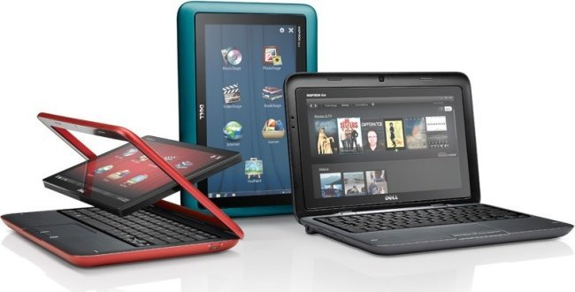 dell-inspiron-duo.jpg