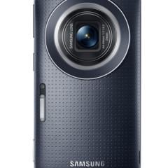 Foto 4 de 38 de la galería galaxy-k-zoom en Xataka Android