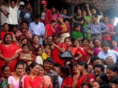 Viaje a Nepal y norte de India: recomendaciones de la casa