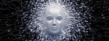 Este pack de cuatro cursos puede iniciarte en inteligencia artificial con 87 horas por 35 dólares