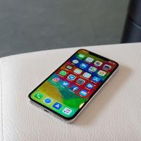 Apple lanza la cuarta beta de iOS 11.4.1, tvOS 11.4.1, watchOS 4.3.2 y macOS High Sierra 10.13.6 para desarrolladores