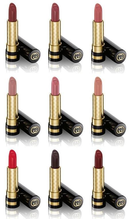 gucci-beauty-makeup-12.jpg