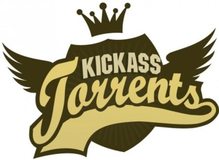 Italia contra KickAssTorrents