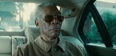 Estrenos DVD y Blu-ray | 21 de junio | Lo último de Eastwood y algunas reediciones interesantes