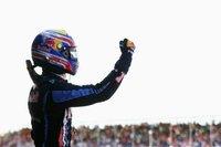 Mark Webber se arrepiente de haber renovado con Red Bull