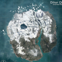 Foto 11 de 11 de la galería dihor-otok en Xataka eSports