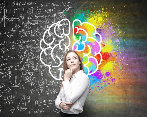 Cuerpo en forma, mente en forma: nueve beneficios del ejercicio físico sobre tu cerebro