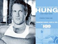 'Hung', videocrítica y cinco razones para no perdértela
