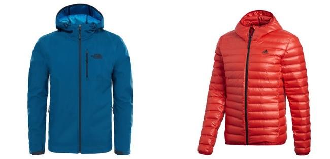 Outdoor Friday Deals en Wiggle: una gran oportunidad para comprar prendas para exterior con descuentos del 60%