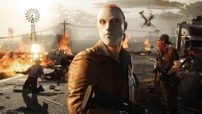 Servidores de Battlefield Hardline en Xbox One sufren un ataque DDoS; EA ya trabaja en la solución