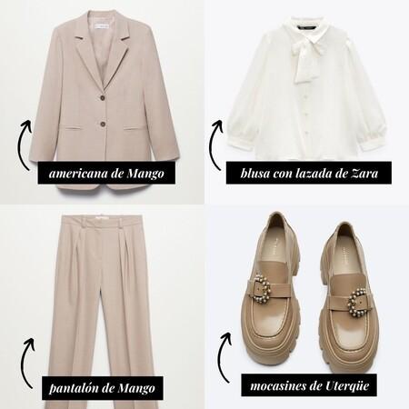 https://www.uterque.com/es/calzado/zapatos-planos/mule-piel-adorno-c1863505p9353634.html?colorId=040