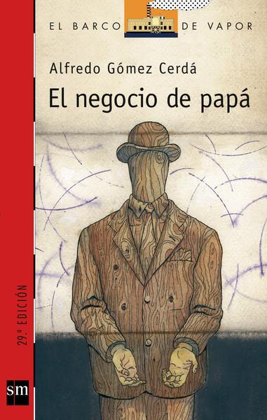 Negocio De Papa