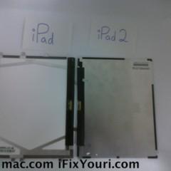 Foto 2 de 7 de la galería pantalla-del-ipad-2 en Applesfera