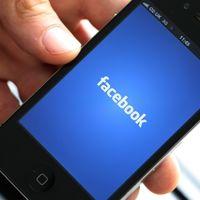 Facebook comienza despliegue de modo sin conexión para su app