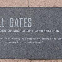 ¿Por qué deberíamos invertir en innovación?, según Bill Gates