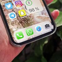 Cómo limpiar WhatsApp en iPhone: elimina archivos o chats para liberar espacio