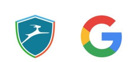 YOLO, el proyecto abierto de Google que quiere que te olvides de las contraseñas
