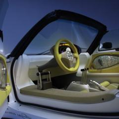 Foto 65 de 94 de la galería rinspeed-squba-concept en Motorpasión