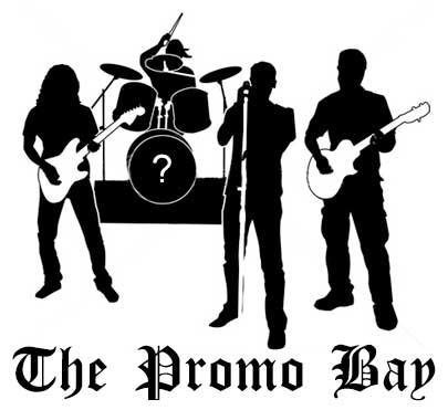 The Promo Bay: nueva plataforma de promoción de artistas en The Pirate Bay