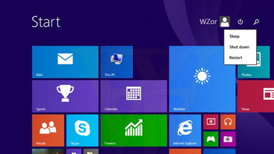 Los enlaces para descargar Windows 8.1 Update 1 ya están accesible desde Windows Update [ACTUALIZADO]