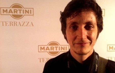 caviaro-cannes-2011-terrazza-martini.jpg