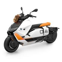 Foto 44 de 56 de la galería bmw-ce-04-2021-primeras-impresiones en Motorpasion Moto