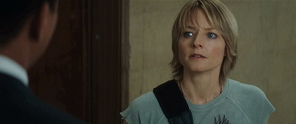 Trailer de 'The Brave One' de Neil Jordan, con Jodie Foster