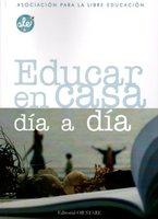 Los mejores libros sobre homeschooling en español