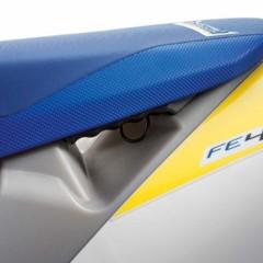 Foto 5 de 22 de la galería husaberg-fe-450570-la-toma-de-contacto en Motorpasion Moto