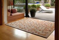 Ivy, la alfombra de Jordi Labanda que cambia de estación