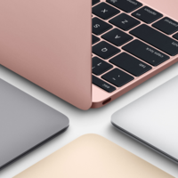 Cómo forzar el uso del teclado retroiluminado en el MacBook si no se activa por defecto