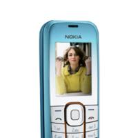 Nokia 2600 classic High School Musical
