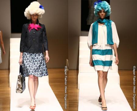 takumi_hatakeyama_japan_fashion_week3